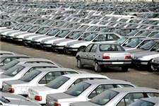 آمادگی صحا برای حمایت از طرح های الکترونیک خودروسازان