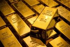 قیمت فلزات گرانبها در بازارهای آسیایی