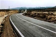 آمادهسازی ناوگان حمل و نقل جادهای برای اربعین