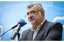 حجتی خبر داد: بررسی برنامه تولید دانه های روغنی در کمیسیون اقتصادی دولت