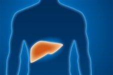 احتمال بروز سرطان اولیه کبد در صورت درمان نشدن و عدم کنترل فرد مبتلا به هپاتیت B و C