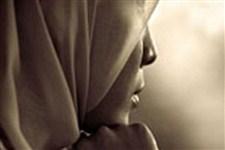 نجات معجزهآسای دختر شهید از کارتن خوابی در خیابان ها