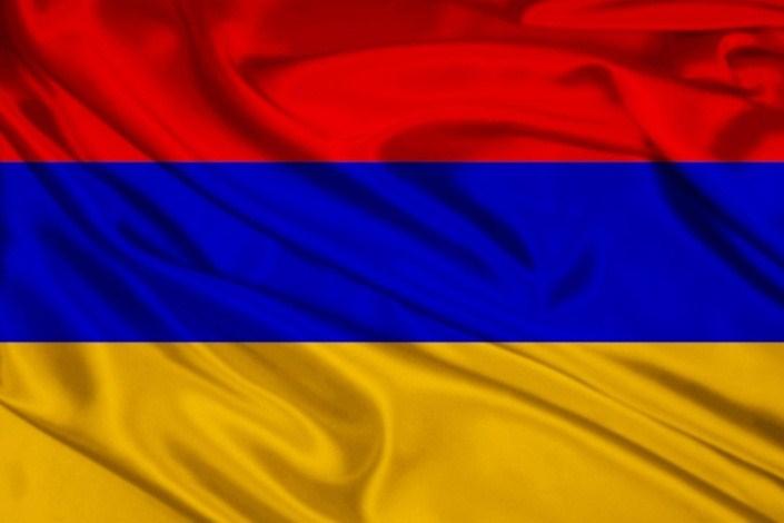 وزیر-دفاع-ارمنستان-تعمیق-روابط-امنیتی-و-دفاعی-با-تهران-اولویت-ایروان-است