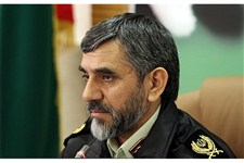 چهره پایتخت در شأن جمهوری اسلامی نیست/ تکلیف ترامادول در کشور مشخص شود