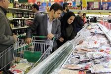 افزایش قیمت کالا و خدمات به بهانه افزایش نرخ ارز ممنوع