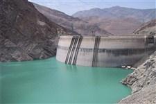 ظرفیت سد سازی درکشور تکمیل است/ حذف حقابه محیط زیست هدف وزارت نیرو نیست