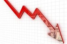 رکود اقتصادی به بسته سیاستی  قوی  تری نیاز دارد