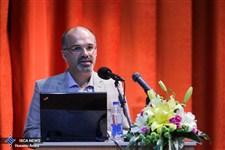 بخش دیجیتال دانشکده دندانپزشکی آزاد تهران راهاندازی میشود