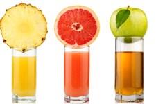 تفاله میوهها سرشار از مواد مغذی