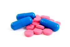 مصرف اسید فولیک دوران بارداری از چاقی کودک جلوگیری می کند