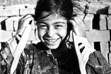دختر 10ساله دو کودک به دنیا آورده و آنها را اجاره میدهد!/باید وزارت رفاه از کار جدا شود