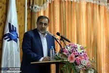 انتصاب سرپرست دانشگاه آزاد اسلامی