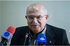 بهمن کشاورز: برخی برای ایجاد اختلاف بین کانون وکلا و قوه قضاییه تلاش می کنند