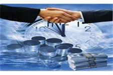 قراردادهای بلندمدت در راستای رشد تولید، صادرات و جلوگیری از خام فروشی