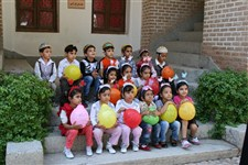 میزان شهریه مهدهای کودک تهران اعلام شد/ جدول شهریه