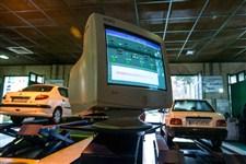 کرجی ها  رتبه اول در جعل گواهی معاینه فنی خودرو  را کسب کردند
