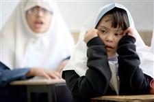 موسسان مدارس غیردولتی به کمک دانشآموزان استثنایی بیایند/وجود ۱۶۰۰ مدرسه استثنایی در کشور