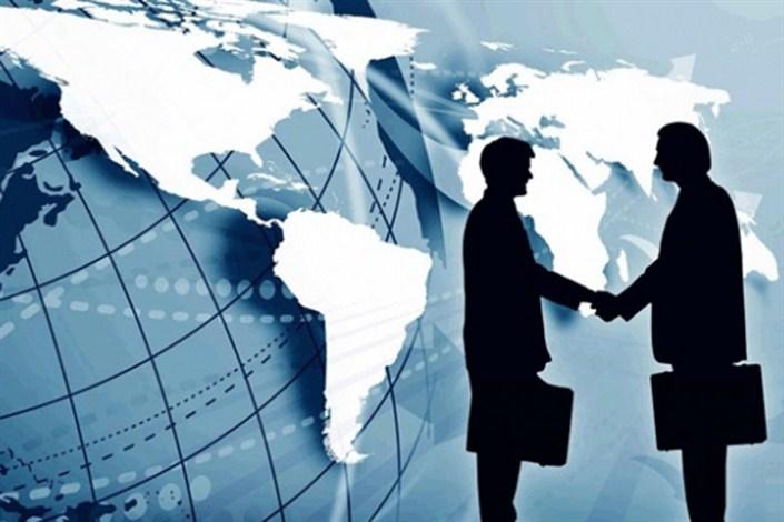 امضای 117سند همکاری صنعت و معدن با شرکت های خارجی در قالب اقتصاد مقاومتی