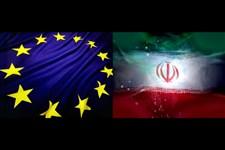 رئیس پارلمان اروپا به تهران میآید