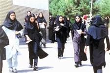 تغییر نحوه انتقال دانشجویان ایرانی خارج  از کشور به داخل/ افزایش تأثیر معدل