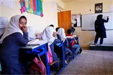 معلمان دوشغله وبیسوادی دانشآموزان؛ چالشهایی اززبان یک سربازمعلم