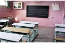 ۹۶ هزار کلاس درس همچنان بدون وسیله گرمایشی استاندارد