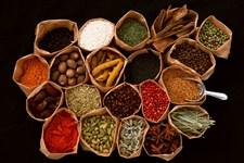 مراقب باشید  داروهای گیاهی با داروهای شیمیایی تداخل عملکرد دارند/خطر مسمومیت با مصرف خودسرانه گیاهان دارویی