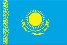 پارلمان قزاقستان در صدد تغییر نام شهر آستانه به «نظربایف»
