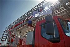 همه خطراتی که یک آتشنشان را تهدید میکند/شغل آتش نشانی در قوانین و مقررات به درستی تعریف نشده است