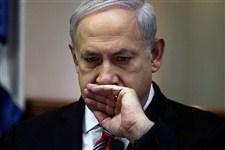نتانیاهو در پی قانون منع پخش اذان در اسرائیل