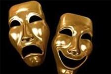 نمایش «شاهزاده خانوم بدترکیب» برای کودکان به صحنه می رود