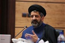 طه هاشمی عنوان کرد: تربیت چند بعدی دانشجویان در دانشگاه آزاد  برای سرآمدی در مسائل علمی و ارزش های اسلامی
