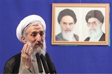 ملت ایران زیر بار تحمیل بدحجابی و بی حجابی نخواهد رفت