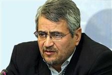 خوشرو : آمریکا بر اساس تعهداتی که داده رفتار نمیکند / حمله تروریستی تهران در دیرالزور طراحی شد