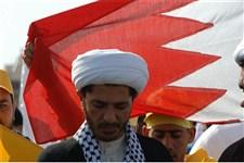 همسر شیخ علی سلمان: پیروزی انقلاب بحرین نزدیک است