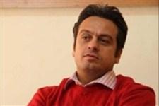 شاهرودی: پرسپولیس محکوم به برد است/ قرارداد 5 ساله با برانکو درست نیست