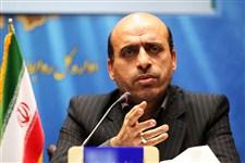 در خواست آصفری از مجلس دهم : فاجعه منا را پیگیری کرده و به بی حرمتی عربستان پاسخ دهید