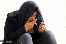 تاثیر ازدواج در سن پایین در گرایش به مواد مخدر/چرا زنان سریعتر از مردان معتاد میشوند؟