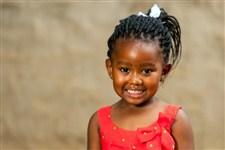 """به مناسبت """"روز جهانی کودکان دختر"""" تاکید شد / ضرورت سرمایهگذاری برای دختران نوجوان"""