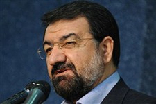 ملت ایران مهمترین گمشده تاریخی اش را در انقلاب اسلامی پیدا کرد