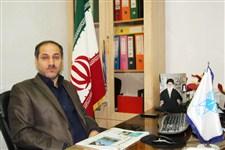تصویب و راه اندازی 5 رشته جدید دردانشگاه آزاد آستانه اشرفیه