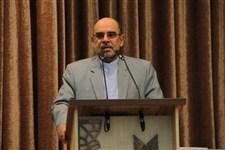 سفیر افغانستان: مسئولان دولتی افغانستان در سطوح مختلف فارغالتحصیل ایران هستند/ تقویت همکاریها با حضور دانشگاه آزاد