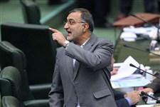 زاکانی خواستار ورود جدی مجلس به موضوع «محکومیت گازی ایران» شد