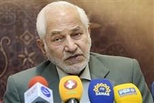 معیار 110 سکه با شرایط معیشتی زندانیان مهریه همخوانی ندارد