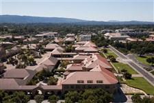 استنفورد در صدر نوآورترین دانشگاههای دنیا