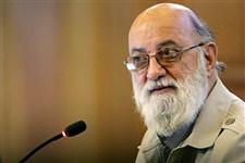 تاکیدچمران بر تعامل مناسب میان  شورای عالی استان ها با مجلس