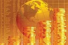 گروه بیست طرحی را برای مبارزه با فرار مالیاتی تصویب کرد