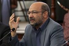 رئیس شورای عالی استان ها: ممانعت عضویت شوراها وجاهت قانونی ندارد