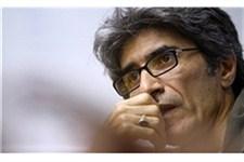 رضا مقصودی: استفاده از فیلمنامه نویسان مستقل به نفع سینمای ایران است