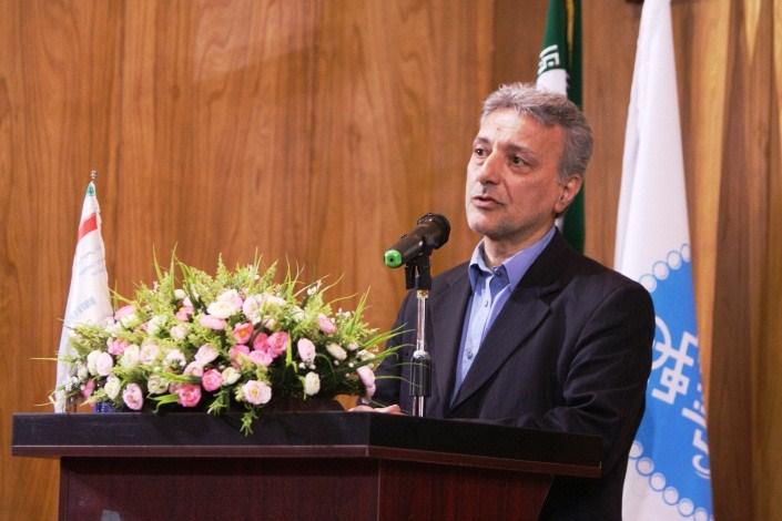 دانشگاه تهران با بیش از 15 دانشگاه فرانسه تفاهمنامه همکاری دارد